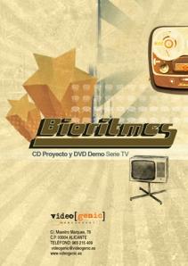portada dvd 01