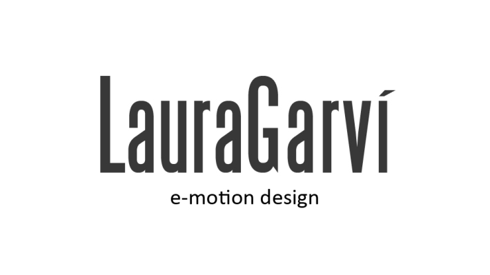 Demoreel Laura Garvi