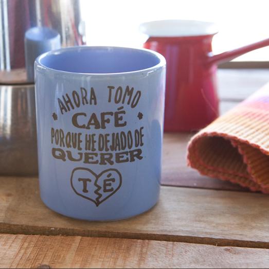 ahora_tomo_cafe