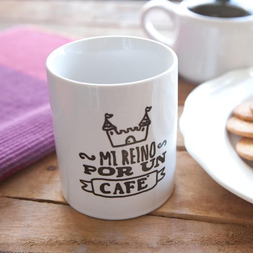 mi_reino_por_un_cafe