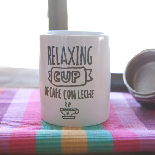 relaxing_cap_of_cafe